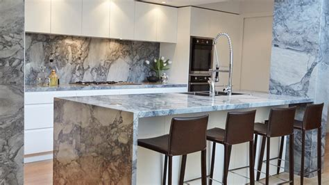kitchen designers sydney new kitchens sydney kitchen essence sydney