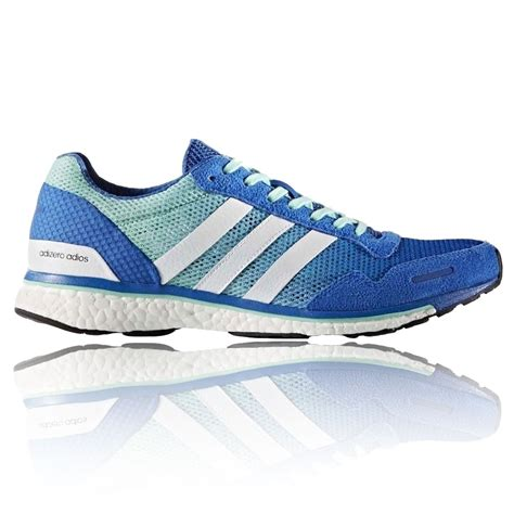 discount adidas running shoes buy gt adidas discount running shoes
