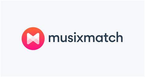 musixmatch apk musixmatch premium 6 7 2 apk apkmirror trusted apks