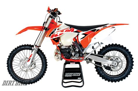 2015 ktm motocross bikes ktm 300xc ultimate 2 stroke or ultimate dirt bike dirt