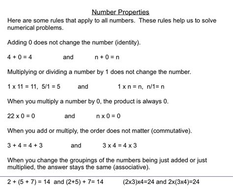 pattern questions for grade 8 distributive property and number pattern questions mrs