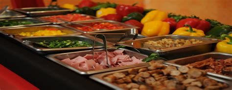 sunday brunch buffet fiesta cancun mexican restaurant