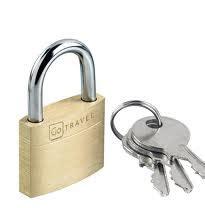 casser cadenas en u self stockage garde meuble pro fr choisir la