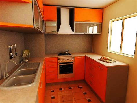 budget kitchen design ideas low budget kitchen design home design decorating ideas