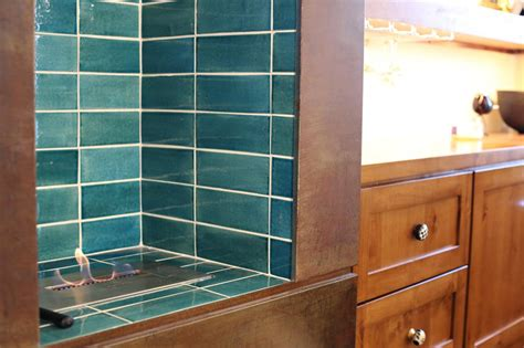 turquoise tile bathroom custom spa style bathroom 2014 hgtv