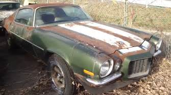 Used American Cars For Sale In Japan Japan Car Graveyard Follow Up