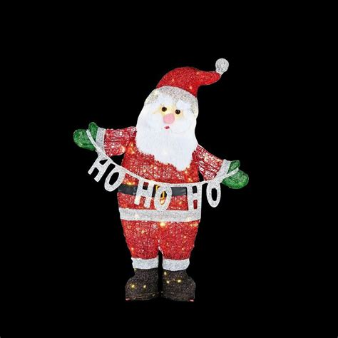 home depot holiday decorations outdoor 100 home depot christmas decorations outdoor home
