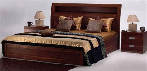 godrej bedroom set price list baldeo furnitures raipur india