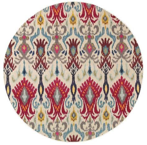 kaleidoscope rug weavers kaleidoscope 502 i modern area rug