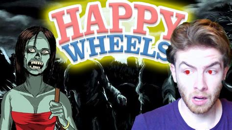 happy wheels zombies full version happy wheels cod zombies map by whiteboy7thst youtube