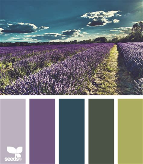 design inspiration color terry ricioli designs pretty palettes challenge for april