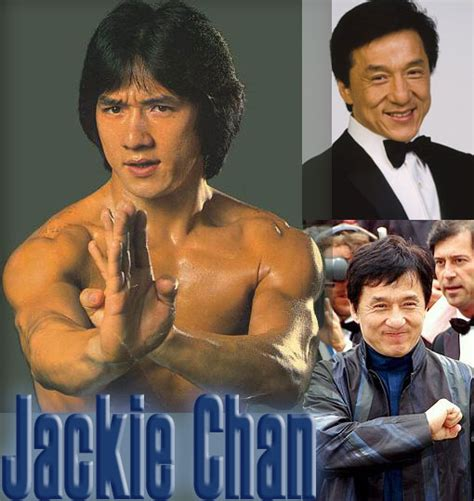 it helps to be the story of chan books quot your is a legend quot kungfu superstar jackie