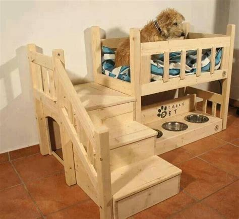 cool dog beds now this is one cool dog bed for the home pinterest