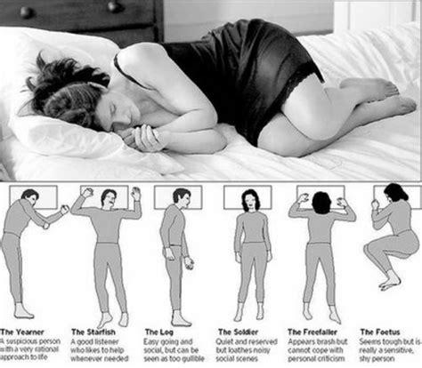 bett in welche himmelsrichtung effektive feng shui bett ausrichtung richtige schlafrichtung