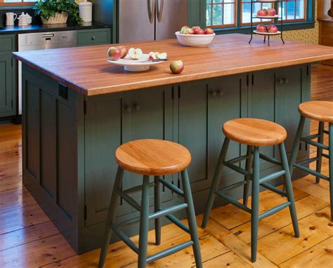 Hardware For Kitchen Cabinets Ideas by Custom Kitchen Islands Kitchen Islands Island Cabinets