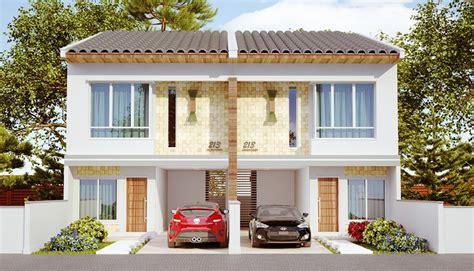 Projetos De Casas Projetos De Casas Related Keywords Amp Suggestions