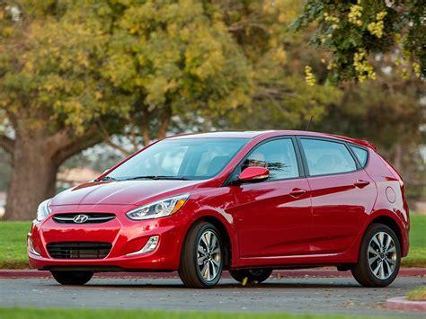 Top Economy Cars by 10 Top Economy Cars Autobytel