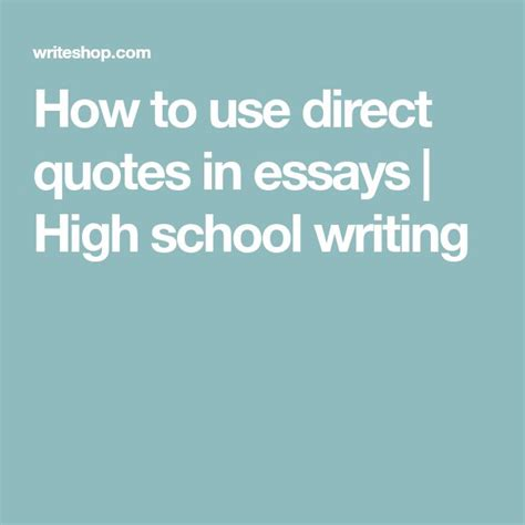 quote essays using quotes from books in essays 91 121 113 106