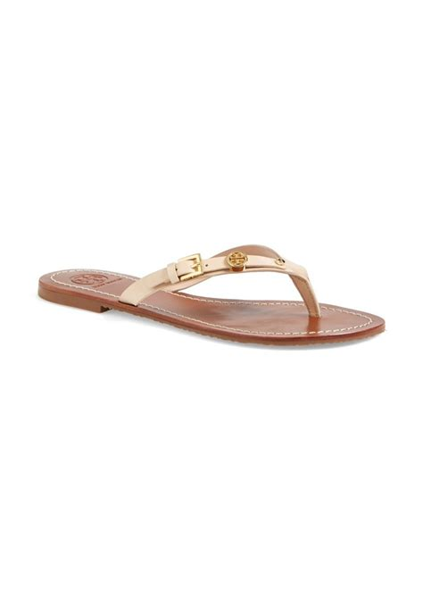 burch shoes nordstrom burch burch monogram customizable sandal
