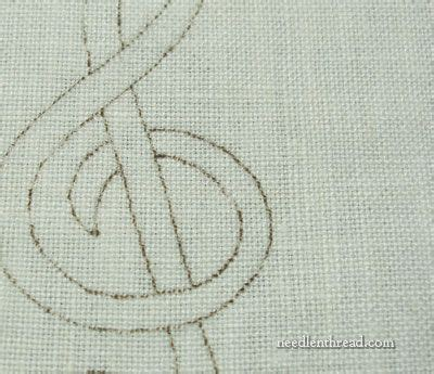 pattern transfer paper for fabric 17 best images about embroidery transfer design prick and