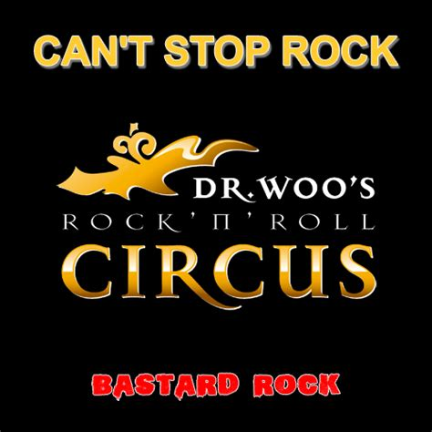 cuckoo woowoo that can rock and roll a companion book to album it s gonna be a day volume 1 books dr woo s news 2013 dr woo s rock n roll circus