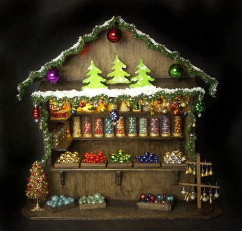 christmas village devotion best 25 miniature ideas on diy dollhouse miniatures diy dollhouse and