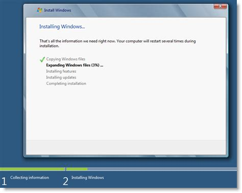 how to install jlcmder on windows 8 1 navtechno install windows 8 and windows 7 on same pc