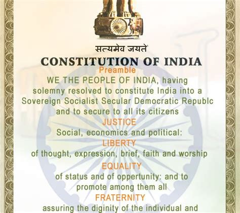 for liberty and the republic the american citizen as soldier 1775 1861 warfare and culture books some features of constitution of india taken from other