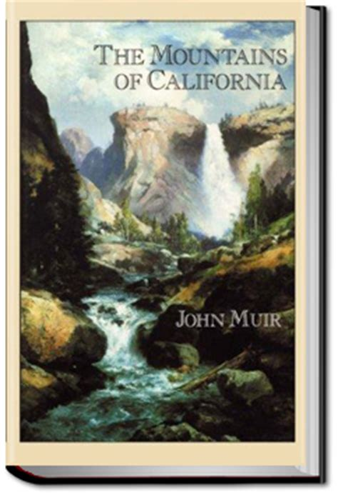 the mountains of california books january 2015 all you can books