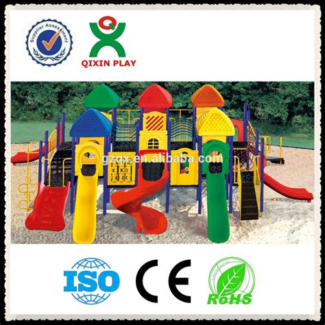 playground swings for sale 2015 playground equipment used commercial playground