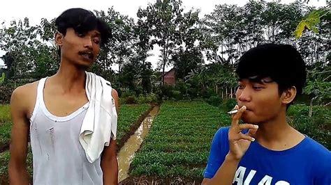 film pendek jawa penculikan anak film pendek bahasa jawa kendal jateng