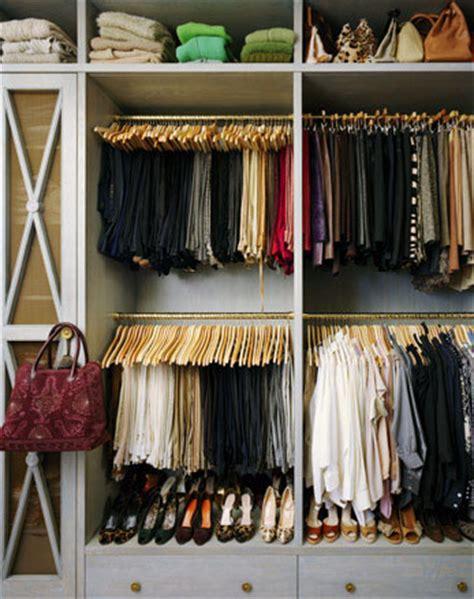 Well Organized Closet well organized closet contemporary closet schlecter photography