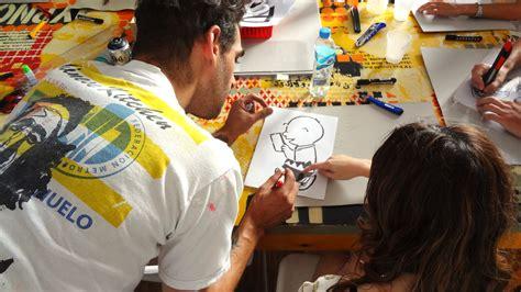 rauno helppi 2016 taller de stencil graffitimundo newhairstylesformen2014 com