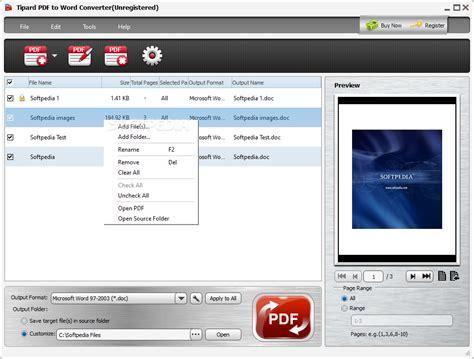 convert pdf to word portable pdf to word converter 3 0 portable tumbposorpoi s blog