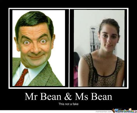 Meme Bean - 30 most funniest mr bean memes of all the time
