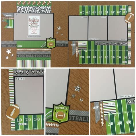 doodlebug craft club 745 best images about scrapbooking and paper crafts on