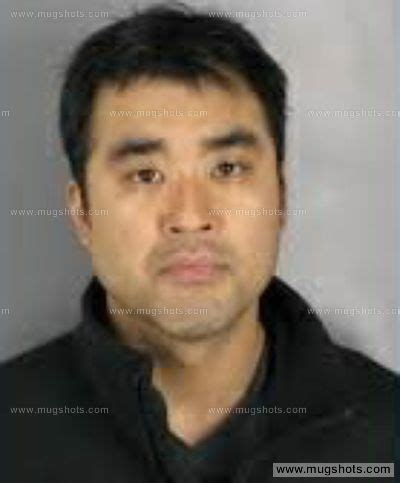 San Ramon Arrest Records Hyo Bin Im California Pastor At Contra Costa Korean Presbyterian Church In San Ramon
