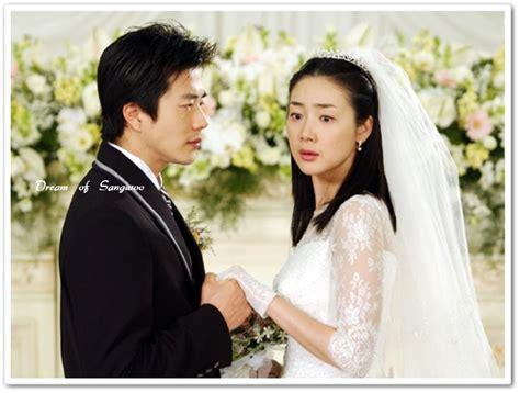 moderne häuser pläne クォン サンウ チェ ジウ 天国の階段 エピソード 4 ソンジュ チョンソ結婚する of