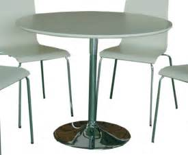 White Chairs For Kitchen Table White Gloss Kitchen Table And Chairs Best Tables