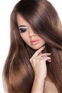 haircuts for philippine 2015 women s and men s hairstyles hair styles new com