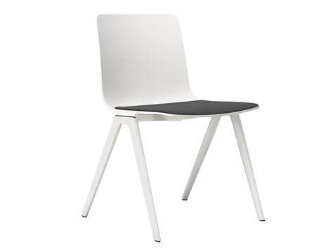 brunner stuhl stapelbarer stuhl aus stoff a chair stuhl aus stoff by