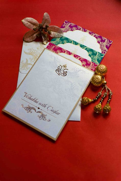 Wedding Invitation Cards Unique by Unique Indian Wedding Invitation Cards Invitation Card