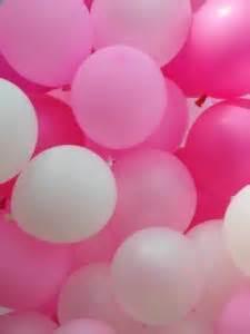 banderines de pepa luciern 225 decorar la infantil de peppa pig decoraci 243 n para fiestas
