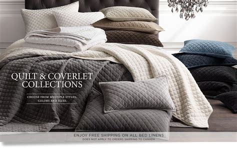 quilts coverlets quilts coverlets rh