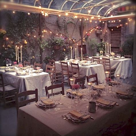 Bridal Shower Venues Albany Ny by 17 Best Images About Venues On Nyc Restaurant