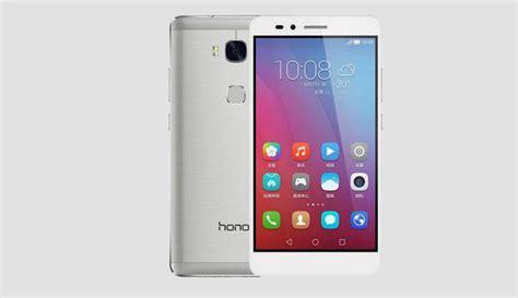 Modem Huawei Dan Spesifikasi harga dan spesifikasi huawei honor 2 plus lengkap