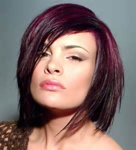 best hair color for thin hair best hair color for thin hair in 2016 amazing photo