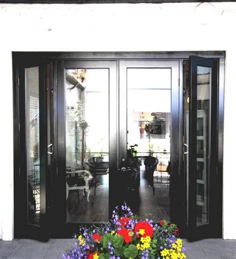 Black Upvc Front Doors Front Doors Coloring Black Front Door 119 Black Upvc Front Doors Exterior