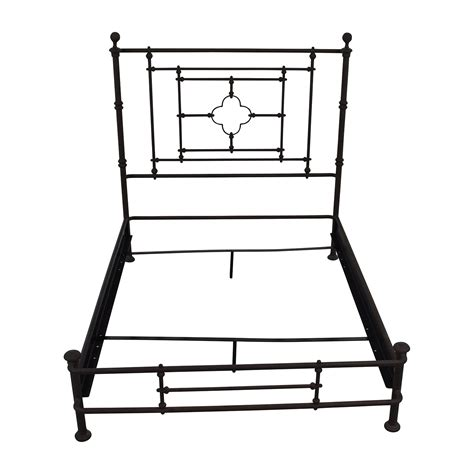 Used Futon Frames For Sale by Used Bed Frames Used Bed Frames 04 The Frame
