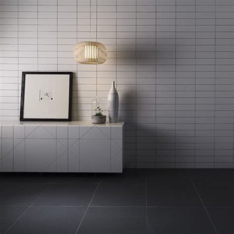 Fliese 300 X 100 by Johnson Tiles Select Collection Chroma